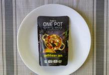 Hak's One Pot Cooking Sauce Caribbean Jerk