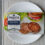 Diestel Turkey Burgers review