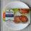 Diestel Turkey Burgers review
