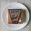 No Evil Foods Pulled Pork BBQ review