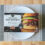 Sam's Club 100% Angus Beef Burgers