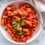 Thursday is National Pasta Day: Easy Vegan, Gluten-Free Pasta Recipe