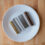 Dining Elevated Flatware Rests review