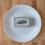 Jose Gourmet Smoked Small Sardines review