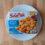 SeaPak Shrimp Poppers review