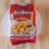 Red Robin Seasoned Steak Fries review