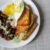 Breakfast for dinner – Southwestern  style