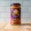 Patak's Rogan Josh Curry Simmer Sauce