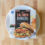 Kroger Salmon Burgers review