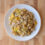 Turkey fried rice – perfect leftover dish