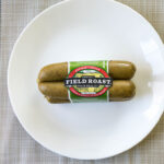 Review: Field Roast Smoked Apple Sage Sausage