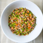 Recipe: Pico De Gallo