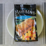Review: Walmart Premium Mahi-Mahi Fillets