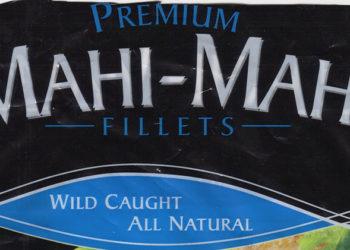 Review: Walmart Premium Mahi-Mahi Fillets