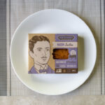Review: Upton's Naturals Seitan Bacon