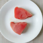 Review: Walmart Premium Ahi Tuna Steaks