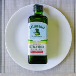 Review: California Olive Ranch Extra Virgin Olive Oil