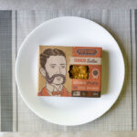 Review: Upton's Naturals Chorizo Seitan
