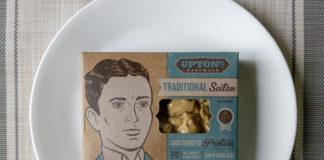Upton's Naturals Traditional Seitan