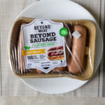 Review: The Beyond Sausage – Original
