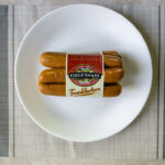 Review: Field Roast Frankfurters