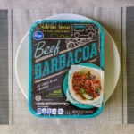 Review: Kroger Beef Barbacoa