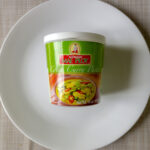 Review: Mae Ploy Green Curry Paste
