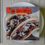 Review: Trader Joe's Gyro Slices