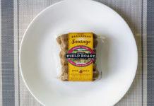 Field Roast Breakfast Sausage