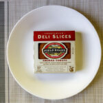 Review: Field Roast Smoked Tomato Deli Slices