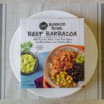 Review: Sam's Choice Beef Barbacoa Burrito Bowl