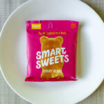 Review: Smart Sweets Gummy Bears
