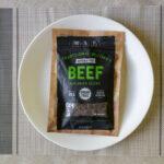 Review: Ayoba-Yo Traditional Biltong Beef Slices