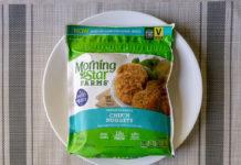 MorningStar Farms Chick'N Nuggets