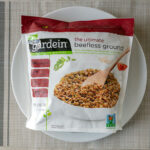 Review: Gardein The Ultimate Beefless Ground
