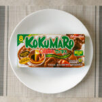 Review: Kokumaro Curry