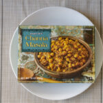 Review: Trader Joe's Channa Masala