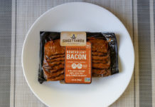 Sweet Earth Hickory And Sage Benevolent Bacon